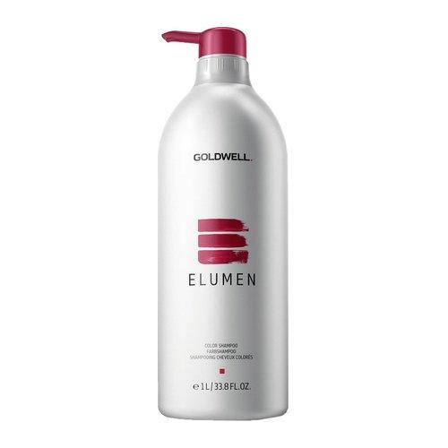 Goldwell Elumen Color Care shampoo 1.000 ml