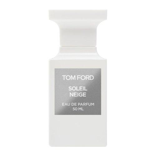Tom Ford Soleil Neige Eau de parfum 50 ml