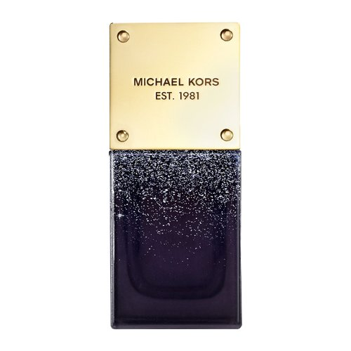 Michael Kors Starlight Shimmer Eau de Parfum 30 ml