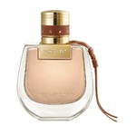 Chloe Nomade Absolu Eau de Parfum 50 ml