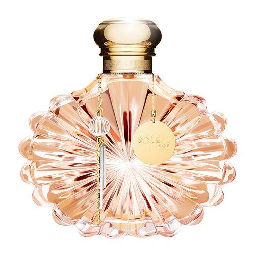 Lalique Soleil Eau de parfum 100 ml