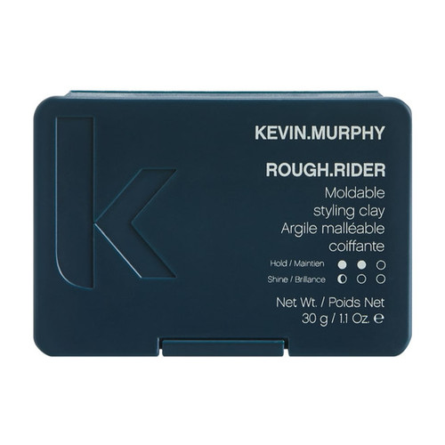 Kevin Murphy Rough Rider Clay 100 grammes