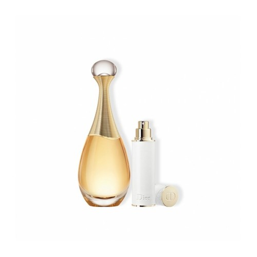 Dior Gift set