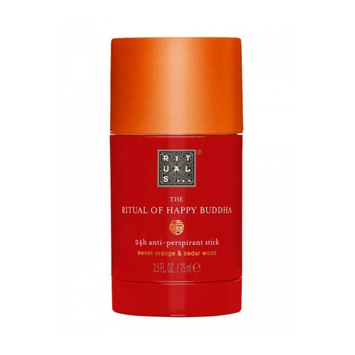 Rituals Happy Buddha 24h Anti-perspirant Stick 75 ml
