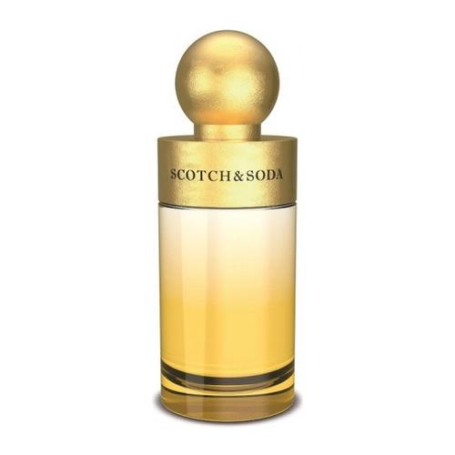 Scotch & Soda Island Water Women Eau de Parfum 90 ml