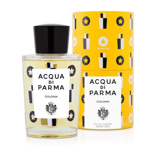 Acqua Di Parma Colonia Eau de cologne Artist Limited Edition 180 ml