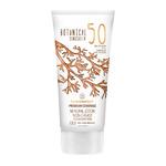 Australian Gold Botanical Sunscreen Mineral Lotion Premium Coverage SPF 50