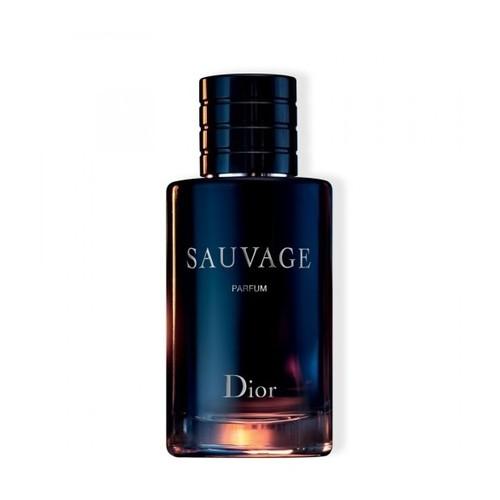 Dior Sauvage Parfum Parfum