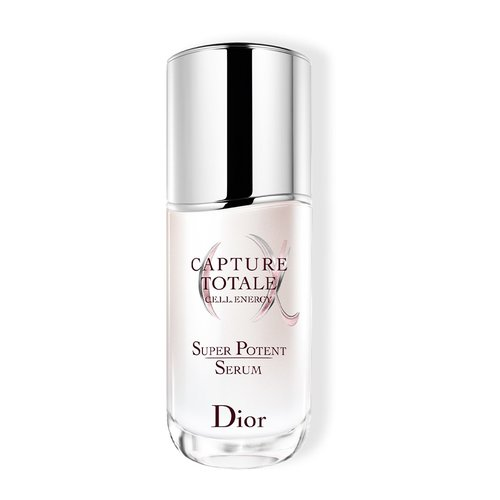 Dior Capture Totale Cell Energy Super Potent Serum 30 ml