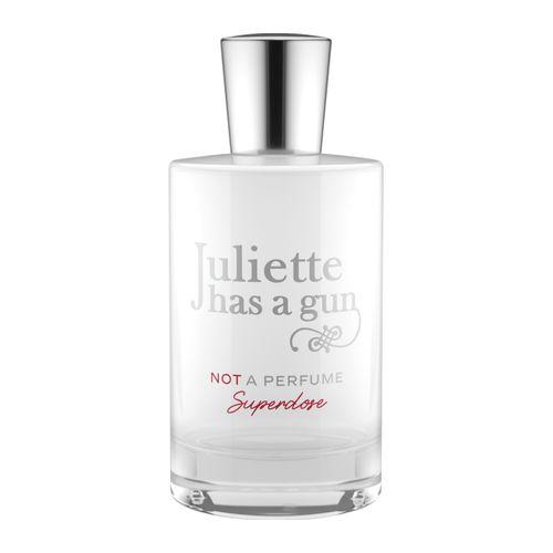 Juliette Has a Gun Not A Perfume Superdose Eau de parfum 100 ml