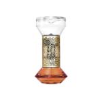 Diptyque Home Diffuser With Fleur d'Oranger 75 ml