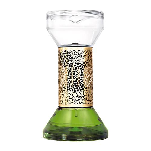 Diptyque Home Diffuser With Figuier Interieurparfum 75 ml
