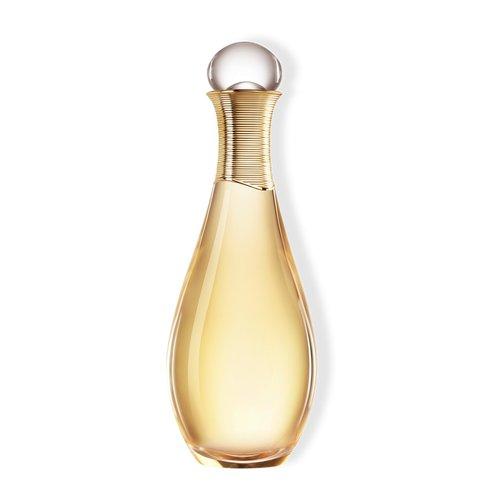 Dior J'adore 150 ml