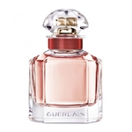 Guerlain Mon Guerlain Bloom of Rose Eau de Parfum 30 ml