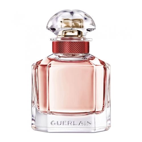Guerlain Mon Guerlain Bloom of Rose Eau de Parfum 30 ml