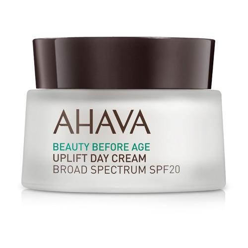 Ahava Beauty Before Age Uplift Day Cream Broad Spectrum SPF 20 50 ml