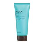 Ahava Deadsea Water Mineral Hand Cream Sea-Kissed 100 ml