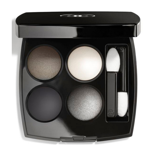 Chanel Les 4 Ombres Eyeshadow 2 grammes