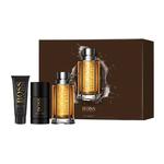 Hugo Boss The Scent Gift set