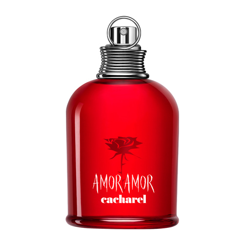 Cacharel Amor Amor Eau de toilette 150 ml