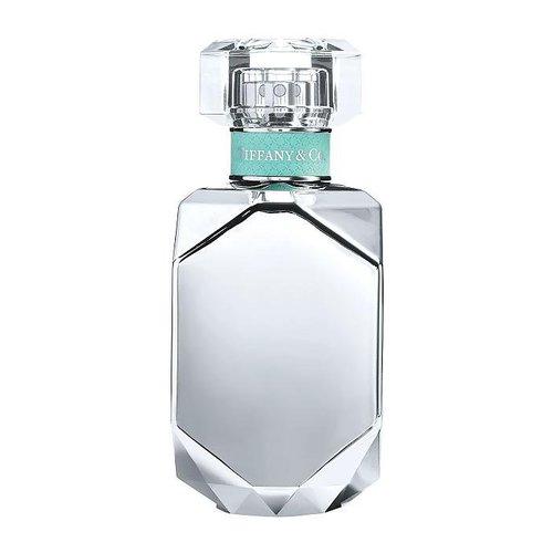 Tiffany & Co. Tiffany & Co Eau de parfum Limited edition 50 ml