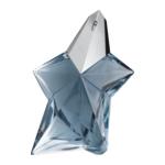 Mugler Angel Eau de parfum Refillable