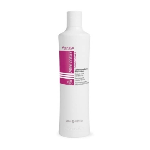 Fanola After Colour Care Conditioner 350 ml