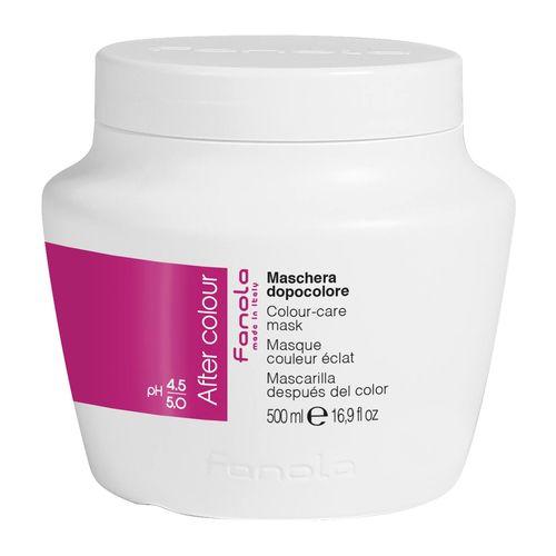 Fanola After Colour Care Mask 500 ml