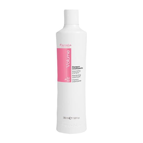 Fanola Volume Volumizing Shampoo 350 ml