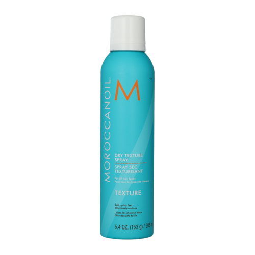 Moroccanoil Dry Texture Spray 205 ml