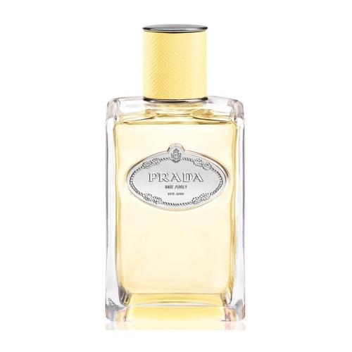 Prada Infusion de Mimosa Eau de parfum 100 ml