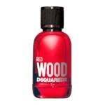 Dsquared² Red Wood Eau de toilette