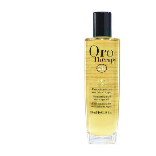 Fanola OroTherapy Oro Puro Serum 100 ml