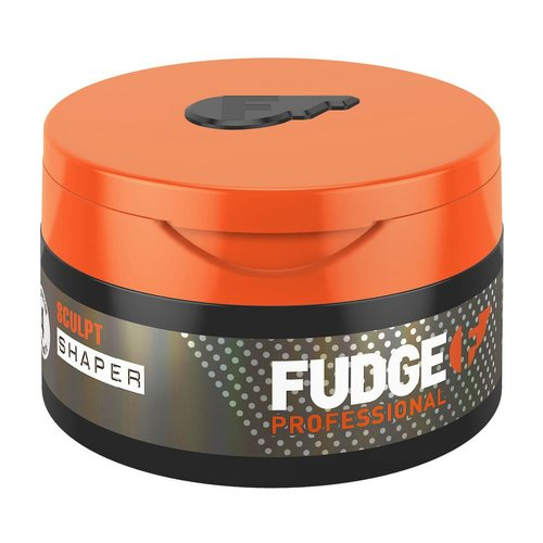 Fudge Hair Shaper Original Texturising Cream 75 g