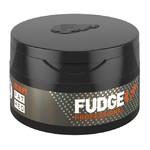 Fudge Fat Hed 75 gram