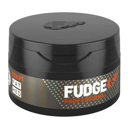 Fudge Fat Hed 75 grammes
