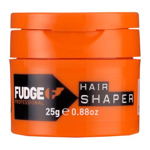 Fudge Hair Shaper Mini 25 gram