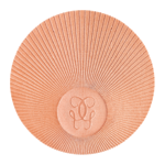 Guerlain Terracotta Nude Glow Powder Universeel 10 gram