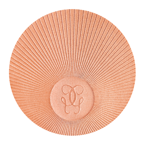 Guerlain Terracotta Nude Glow Powder Universel 10 grammes