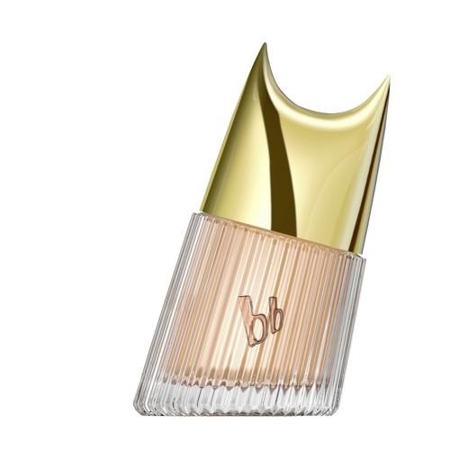 Bruno Banani Daring Woman Eau de Parfum 20 ml