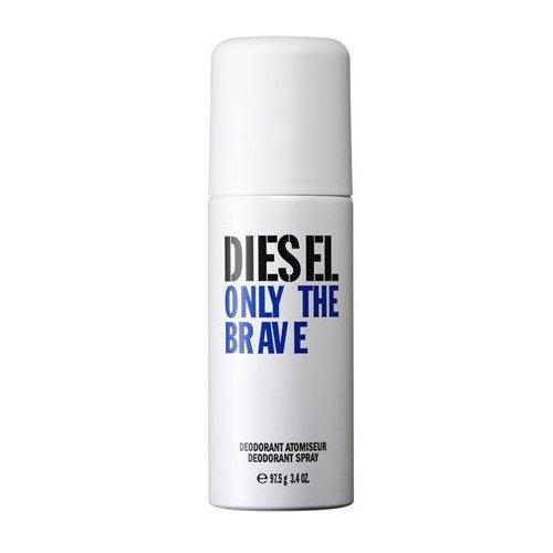 Diesel Only The Brave Deodorant 150 ml