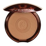 Guerlain Terracotta Matte Sculpting Powder