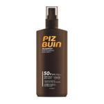 Piz Buin Allergy Sun Sensitive Skin Spray SPF 50