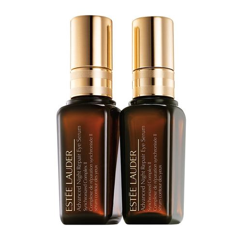 Estee Lauder Advanced Night Repair Synchronized Eye Serum