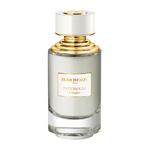 Boucheron Patchouli d'Angkor Eau de Parfum 125 ml