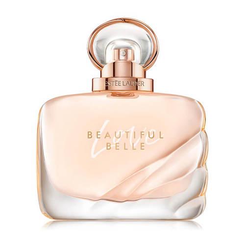 Estee Lauder Beautiful Belle Love Eau de parfum 100 ml