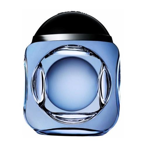 Alfred Dunhill Century Blue Eau de parfum 135 ml