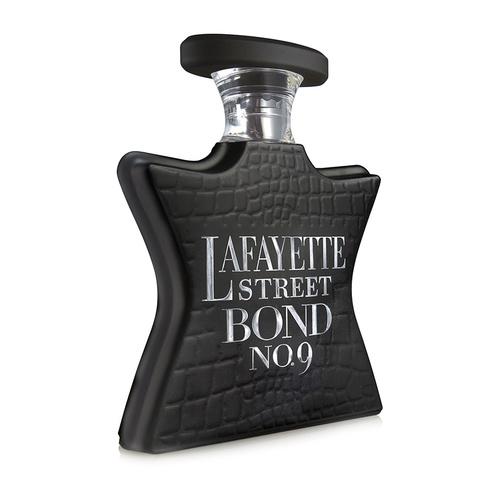 Bond No. 9 Lafayette Street Eau de parfum 100 ml
