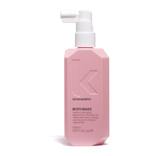 Kevin Murphy Body Mass Leave-in Plumping Treatment 100 ml