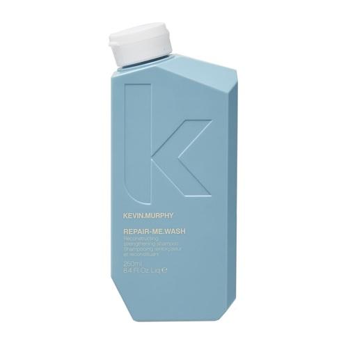 Kevin Murphy Repair.Me Wash Shampoo 250 ml